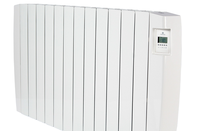 Electric Heating Installation